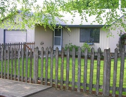 Pre-Foreclosure - Sandy Heights St - Sandy, OR