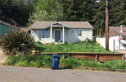 Pre-Foreclosure - W 17th St - Coquille, OR