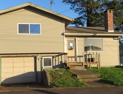 Pre-Foreclosure - Sw Coast Ave - Lincoln City, OR