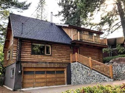 Pre-Foreclosure - Nw Garfield Ave - Corvallis, OR