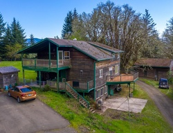 Pre-Foreclosure - Sw Grand Ronde Rd - Grand Ronde, OR