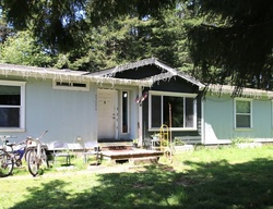 Pre-Foreclosure - Seven Devils Rd - Bandon, OR