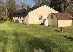 Bethel Church Rd, North East MD