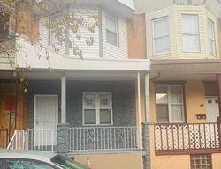 Stouton St, Philadelphia PA
