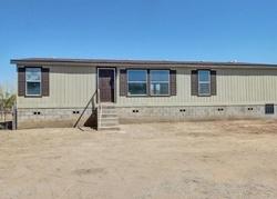 Pre-Foreclosure - W Quinlin Trl - Tucson, AZ