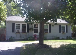 Pre-Foreclosure - Cypress St - Plymouth, MA