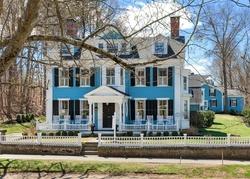Pre-Foreclosure - Main St - Hanover, MA
