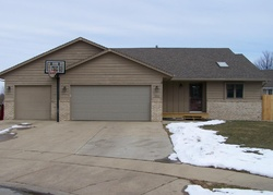 S JAY CIR, Sioux Falls, SD