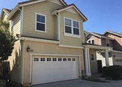 Pre-Foreclosure - Vintner Cir - Patterson, CA