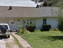 Ravenna Ave Ne, Hartville OH