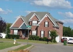 Shady Glen Cir, Murfreesboro TN