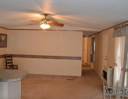 Pre-Foreclosure - Highway 230 - Waverly, TN