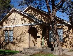 Pre-Foreclosure - N 11th St - Abilene, TX