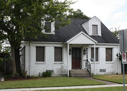 Pre-Foreclosure - Oakcliff St - Houston, TX