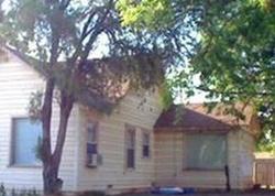 Pre-Foreclosure - College Dr - Abilene, TX
