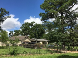 Pre-Foreclosure - Fernway Ln - Houston, TX