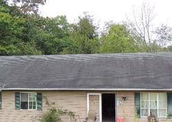 Staffordsville Hill, Staffordsville VA