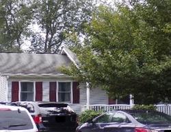 Pre-Foreclosure - Bel Voi Dr - Berryville, VA