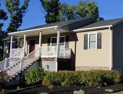 Oakville Rd, Appomattox VA
