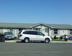Crestfields Rd, Yakima WA