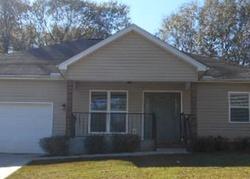 Pre-Foreclosure - Westfield Rd - Enterprise, AL
