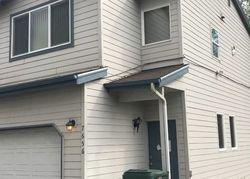 Pre-Foreclosure - Boundary Ave - Anchorage, AK