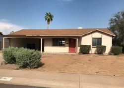 N 41st Pl, Phoenix AZ