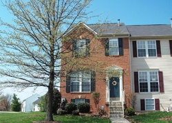 Pre-Foreclosure - Spruce Peak Way - Frederick, MD