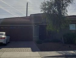 S 186th Ln, Goodyear AZ