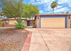 N 101st Ave, Phoenix AZ
