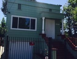 E 16th St, Oakland CA