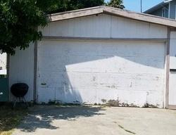 Filbert St, Oakland CA