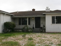 Elsie Ave, San Leandro CA