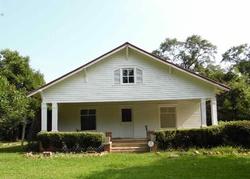 Martin St, Hawkinsville GA
