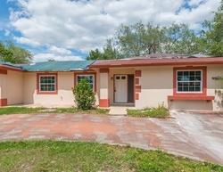 Lodge Cir, Spring Hill FL
