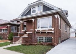 Pre-Foreclosure - Harvey Ave - Berwyn, IL