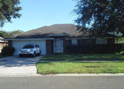 Pre-Foreclosure - Shelby Creek Rd N - Jacksonville, FL
