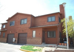 W Jewell Ave Apt A, Denver CO