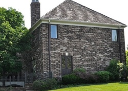 Pre-Foreclosure - Overbrook Rd - Leawood, KS