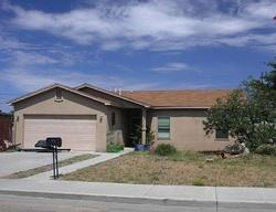 Poplar Ave, Las Cruces NM