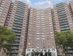 Flatbush Ave Apt C1, Brooklyn NY