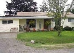 Pre-Foreclosure - Millview Way - Lebanon, OR