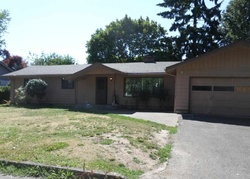 Pre-Foreclosure - Tierra Dr Ne - Salem, OR