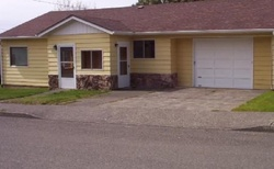 Pre-Foreclosure - N Wasson St - Coos Bay, OR