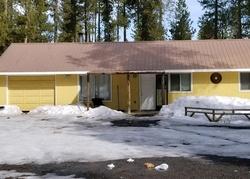 Eagles Nest Rd, La Pine OR
