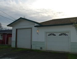 Pre-Foreclosure - Buena Vista Ln - Roseburg, OR