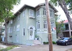 Lowerline St, New Orleans LA
