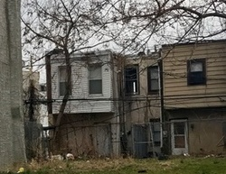 N 24th St, Philadelphia PA