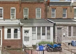 Paschall Ave, Philadelphia PA