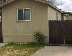 Hap Arnold Loop, Roseville CA